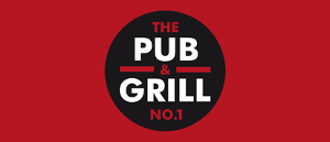 logo_pub_and_grill_300x129.png