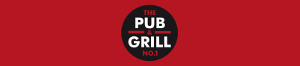 logo_pub_and_grill_300x66.png