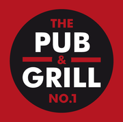 logo_pub_and_grill.png